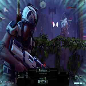 XCOM 2 Game Free Download Highly Compressed For PC