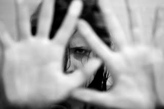 Adolescente de 15 anos é sequestrada e abusada em João Pessoa
