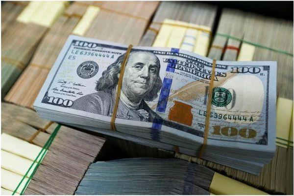احتياطي مصر من النقد الأجنبي يرتفع للشهر الـ 16 على التوالي خلال سبتمبر