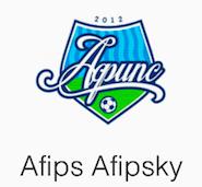 Afips Afipsky