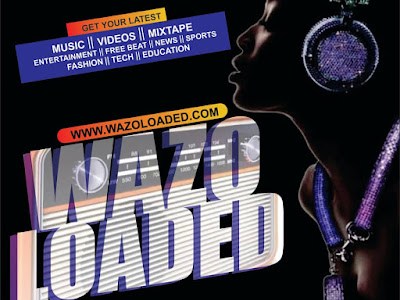 WAZOLOADED ADVERTISE WITH US