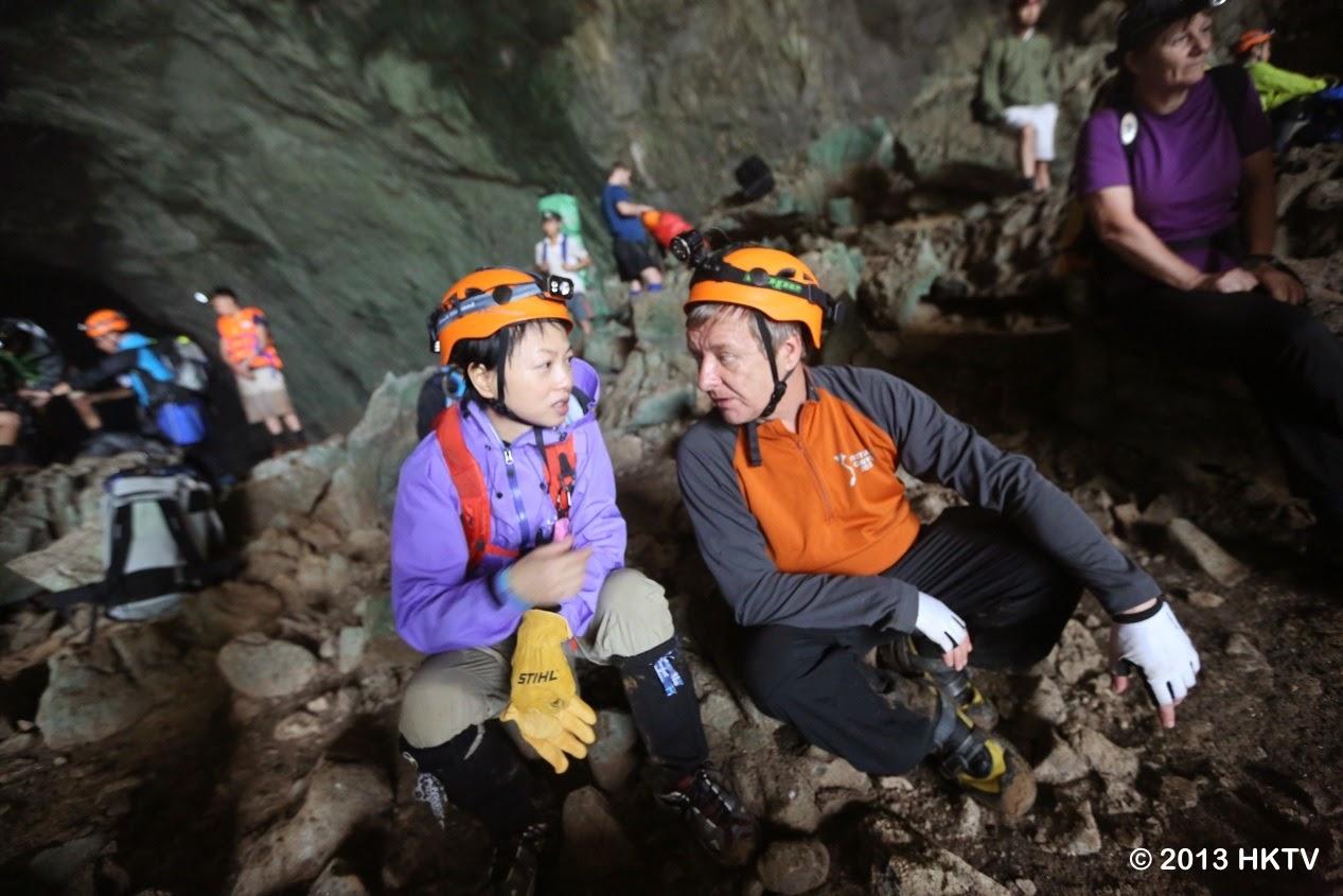 Phong Nha - Ke Bang National Park 74