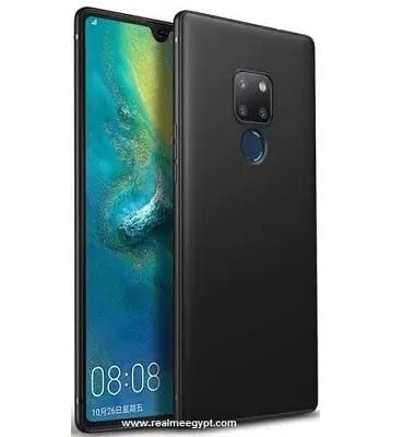 سعر ومواصفات Huawei Mate 20-سعر جوال Huawei Mate 20