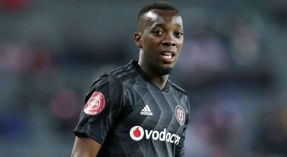 Micho backs Shonga to start scoring goals