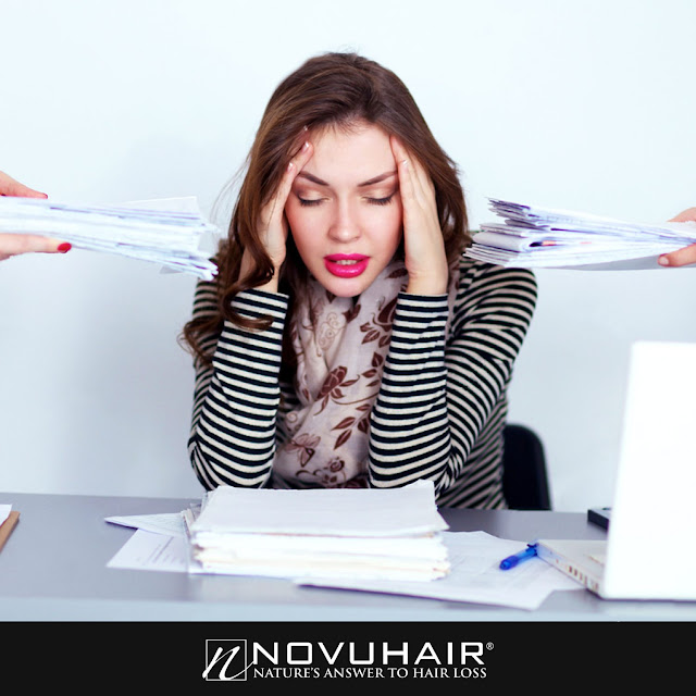 #Novuhairworks #Choosenatural