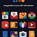 Live Icon Pack v 1.0.6.1 Apk Full Version Download