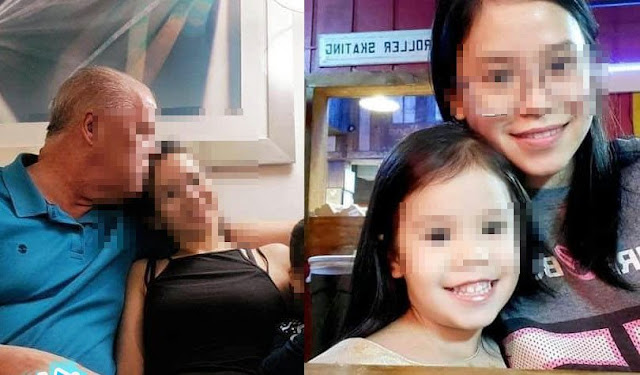 Sốc: Vợ Việt bị chồng Tây giết rồi chặt xác, lên Facebook kêu cứu lại bị vu cố tình câu view