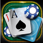 Blackjack Free Aplikasi Game Mobile Terbaik 2019