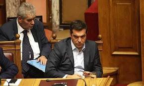 epixeirhsh-syspeirwshs-apo-ton-tsipra