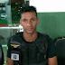 Polícia Militar faz detenção de falso policial em Samambaia