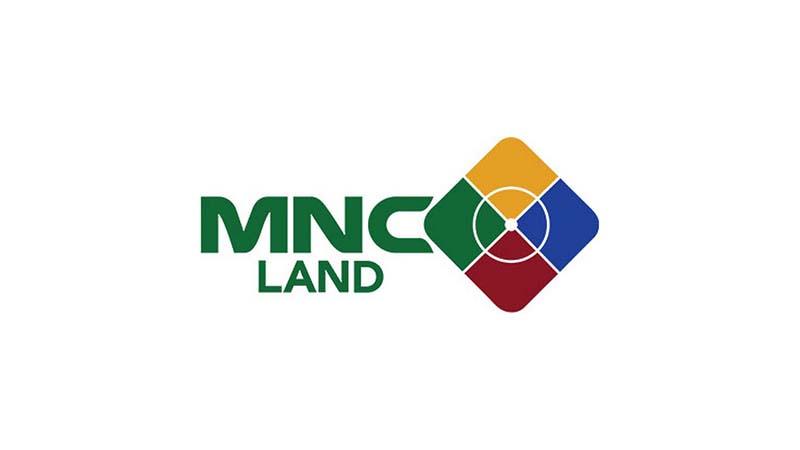 Lowongan Kerja PT MNC Land