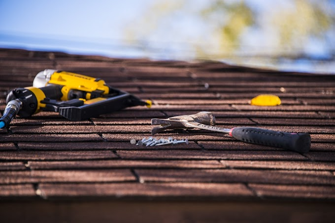 How To Protect Yourself When Choosing A Roofing Contractor