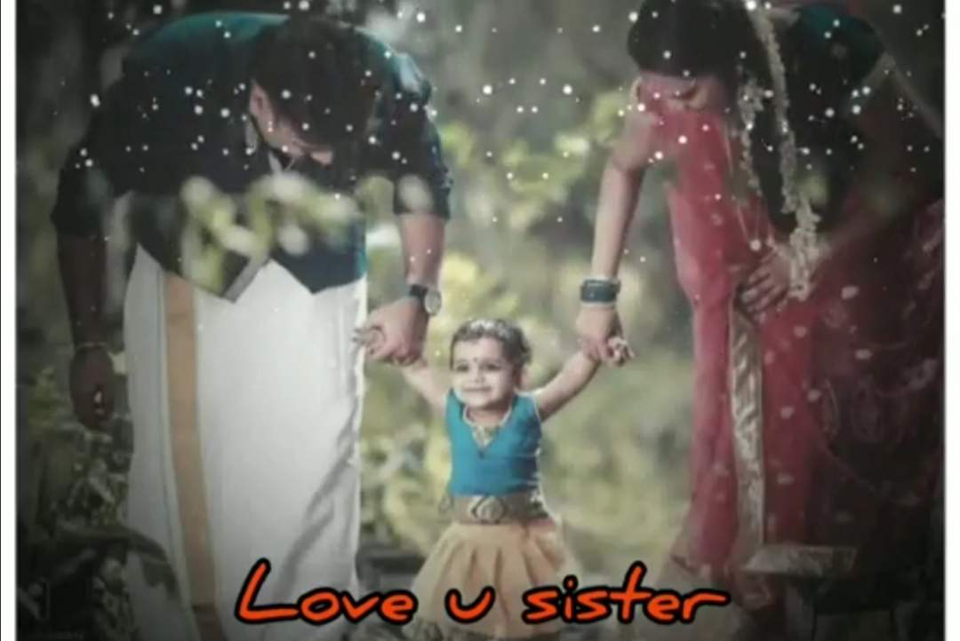 Marathi Whatsapp Status Marathi Status Video Download