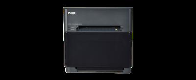DNP QW410