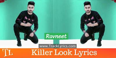 killer-look-song-lyrics