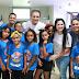 Prefeitura de Lem e Clube Rio das Pedras lançam programa de inclusão social