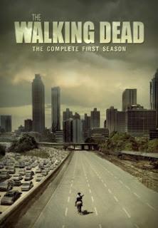 The Walking Dead (season 1) - Wikipedia