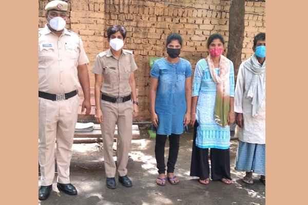 faridabad-thana-sector-17-recovered-18-year-missing-girl