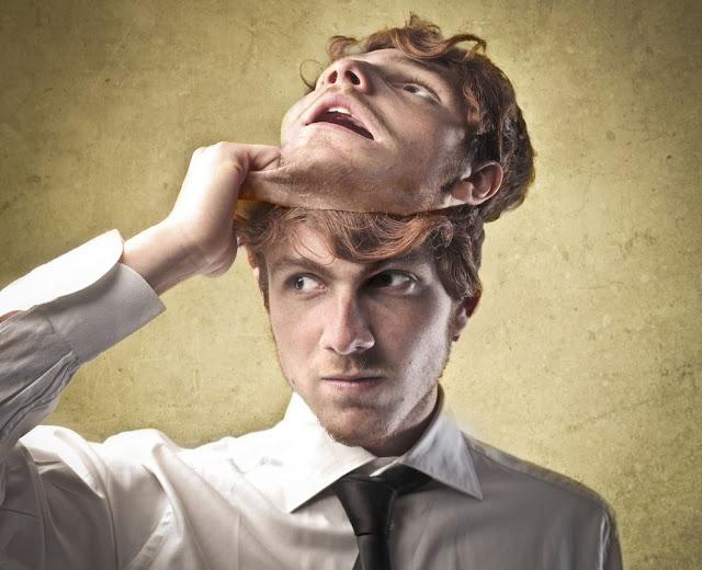 Gejala Psikopat yang Perlu Diketahui