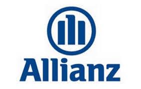Cara Daftar Asuransi Jiwa Dan Kesehatan Di Perusahaan Asuransi Allianz