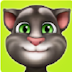 Tải My Talking Tom cho Android