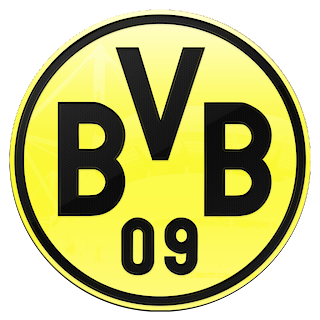 Football Wallpapers | Team Logos | Match Headers: Borussia ...