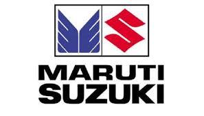 Maruti Suzuki Recruitment 2020 | Apprentice Posts | Last Date 15.10.2020