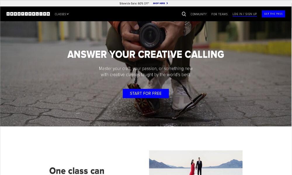 uchshie-partnerskie-programmy-dlya-blogerov-creativelive-com