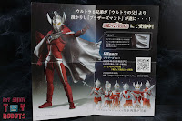 S.H. Figuarts Ultraman Ace Flyer 02