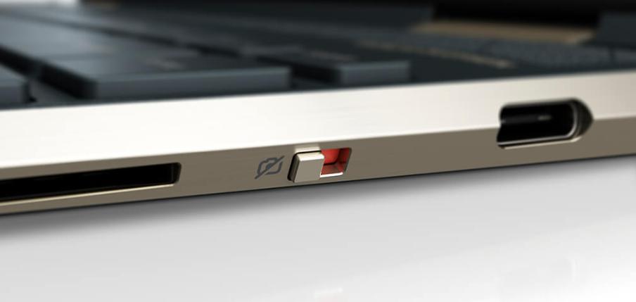 HP Spectre x360 6