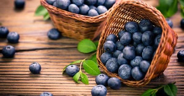 kafa-čaj-grožđe-cvekla-borovnice-brusnica-grejpfrut-lijek_iz_prirode-prirodno_liječenje-zdravlje-jetra