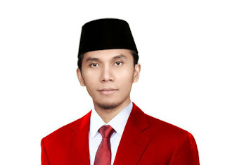 Edi Purwanto Terpilih Kembali Pimpin DPD PDI Perjuangan Provinsi Jambi Lima Tahun Kedepan