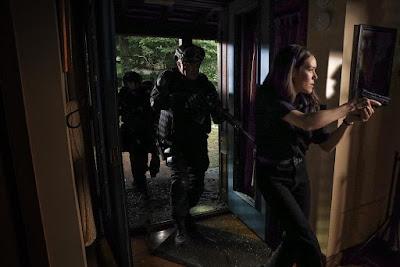 Blacklist Season 7 Image 54
