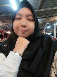 Gadis Melayu Bertudung Awek Baju Ketat   gadis ayu   Pinterest