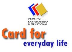 Lowongan Kerja Networking Administrator PT. Wahyu Kartumasindo International