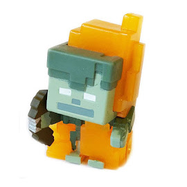 Minecraft Series 13 Stray Mini Figure