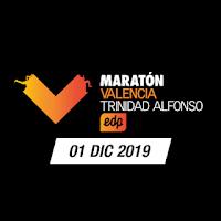 https://calendariocarrerascavillanueva.blogspot.com/2019/07/maraton-de-valencia.html