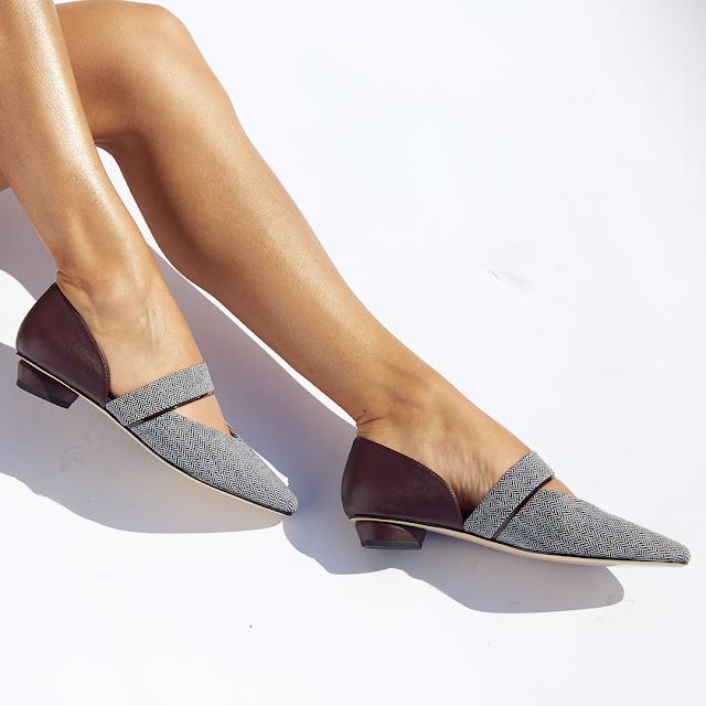 Low women's heels, comfortable low heels, Andrew Ma heels, women's heel, women's comfortable heels, heeled shoes, comfortable heels, comfortable high heels, best heeled shoes, Andrew Ma footwear