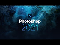Download Adobe Photoshop Terbaru 2021 v22.0.0.35 Full Version 100% Working