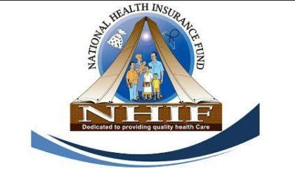 NHIF Job Vacancies 2021, Assistant Assurance Officer