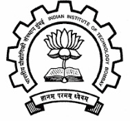 IIT Bombay Recruitment 2017 17 Lab Assistant, Junior Mechanic Posts