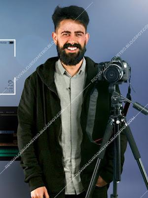 Descargar Curso: Producción y edición de vídeo con cámara ...