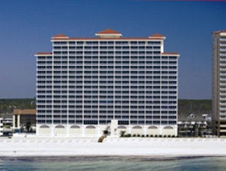 San Carlos Condos, Gulf Shores AL Real Estate Sales, Vacation Rental Homes By Owner.
