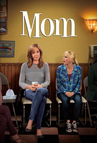 Mom Temporada 4 capitulo 15