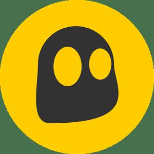 CyberGhost VPN & Proxy Premium v6.0.9.89