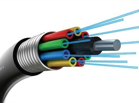 Internet क्या है ? जानिए इन्टरनेट काम कैसे करता है