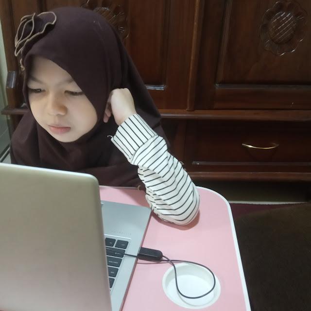 layanan belajar online terbaik