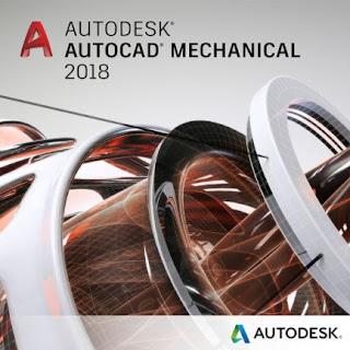 Khóa Học Làm Chủ Autocad Mechanical 2018 Trong 10 Giờ ebook PDF EPUB AWZ3 PRC MOBI