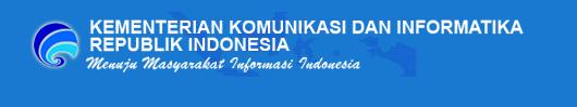 Undang Undang Dasar No.32 Tahun 2002 tentang Penyiaran