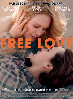 http://www.allocine.fr/film/fichefilm_gen_cfilm=125938.html